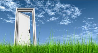 qualita ed esperienza nella realizzazione di porte per interni ed esterni chiamaci