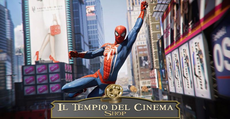 offerta repliche dei personaggi Marvel Roma - occasione vendita statue busti avengers Roma