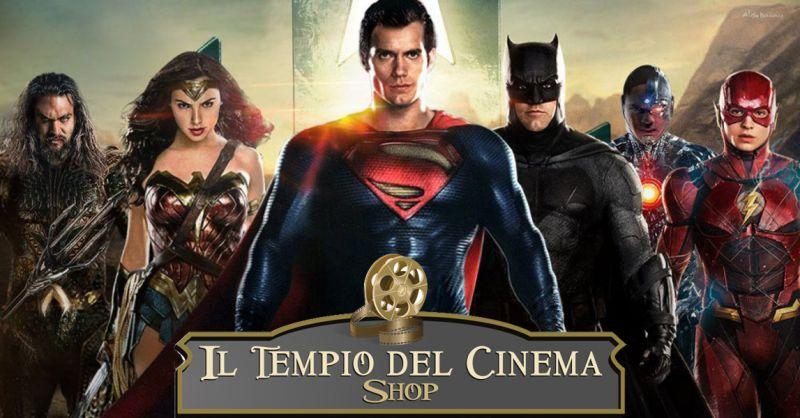 offerta vendita locandine film Roma - occasione locandine cinema vintage Roma poster film