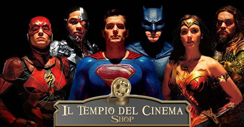 IL TEMPIO DEL CINEMA Offerta vendita Film Rari Roma - Occasione Film Fuori Catalogo Roma