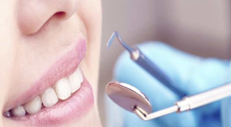 Offerta ortodonzia Invisibile Apparecchi ortodontici impianti dentali invisibili Roma