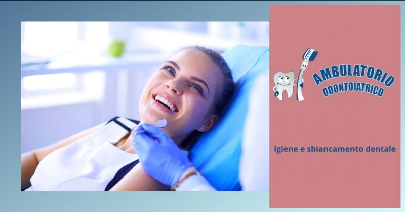 DOTT MAURIZIO MONTAGNA offerta sbiancamento denti roma - occasione detartrasi roma