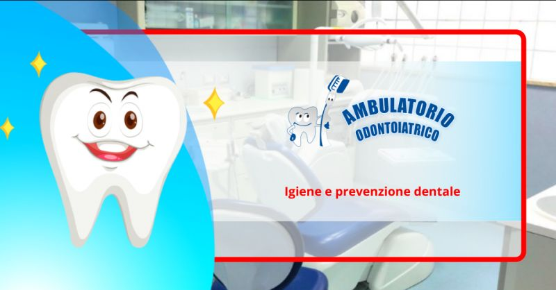 DOTT MAURIZIO MONTAGNA - Offerta igiene e prevenzione dentale roma