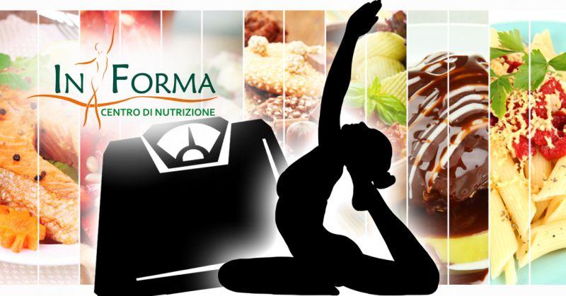 Offerta Rieducazione Alimentare con Nutrizionista Roma - Occasione Protocollo Dieta Chetogenica