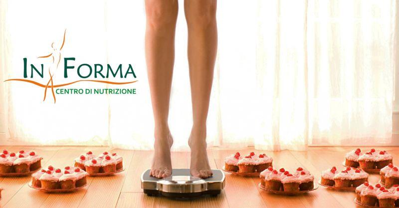 Offerta Consolidamento perdita di peso - Occasione come sbloccare metabolismo bloccato Roma