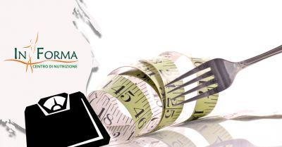 offerta perdere peso in modo efficace roma occasione mantenere il peso forma roma