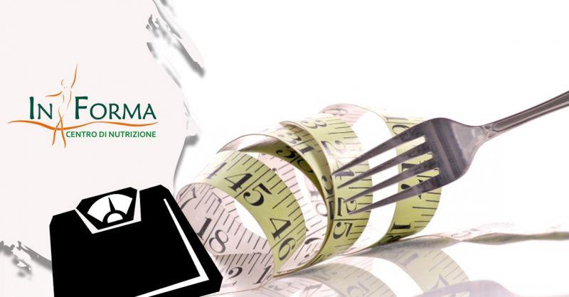 Offerta Perdere peso in modo efficace Roma - Occasione Mantenere il peso forma Roma