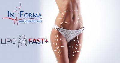 offerta percorso dimagrante chetogenico occasione alimentazione specifica per regimi dietetici