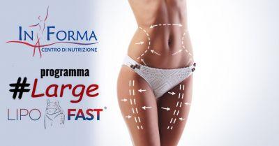 offerta integratore regime chetogenico occasione integratori proteici per dieta