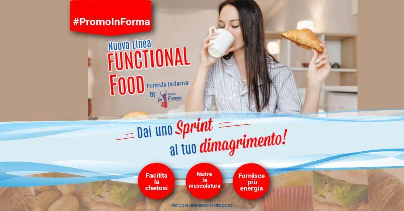 Offerta Piano Alimentare per dieta Cheto - Occasione Modo intelligente di dimagrire