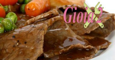 offerta ristorante con menu a prezzo fisso a fiumicino occasione ristorante gioia 2 roma