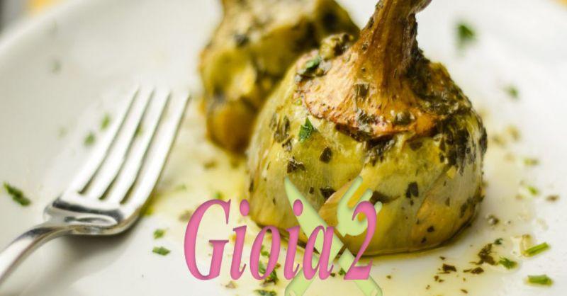 offerta mangiare in centro città a Fiumicino - occasione cucina tipica casalinga Romana