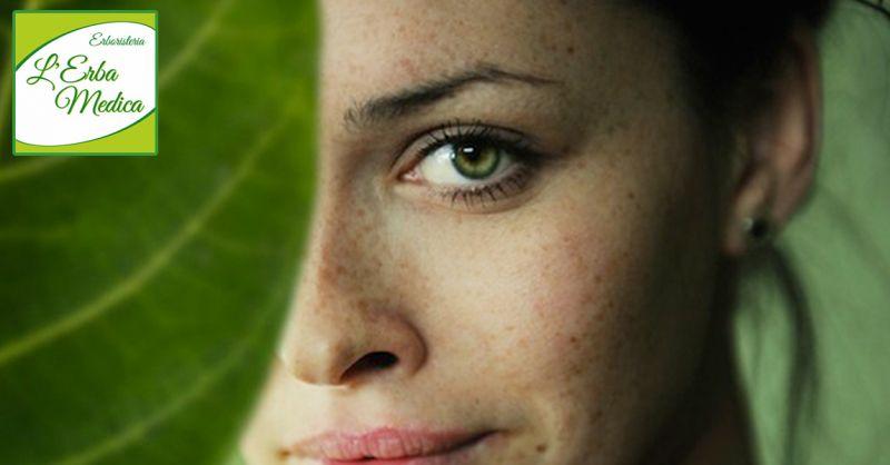 offerta prodotti naturali dermocosmesi Montagnola - occasione creme viso naturali Roma