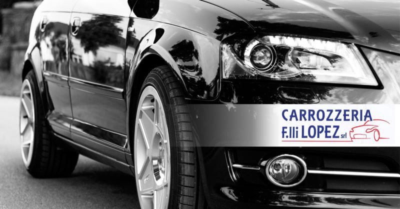 offerta vendita auto usate jesi - occasione usato garantito jesi