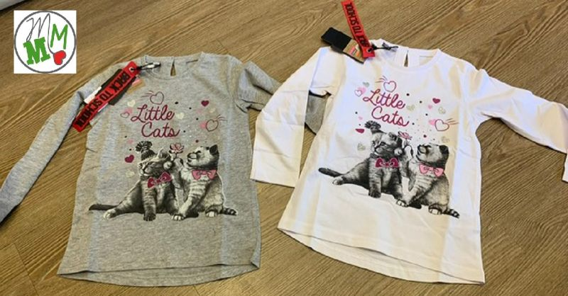 Trova il miglior negozio di abbigliamento per bambini e ragazzi a Pistoia e provincia