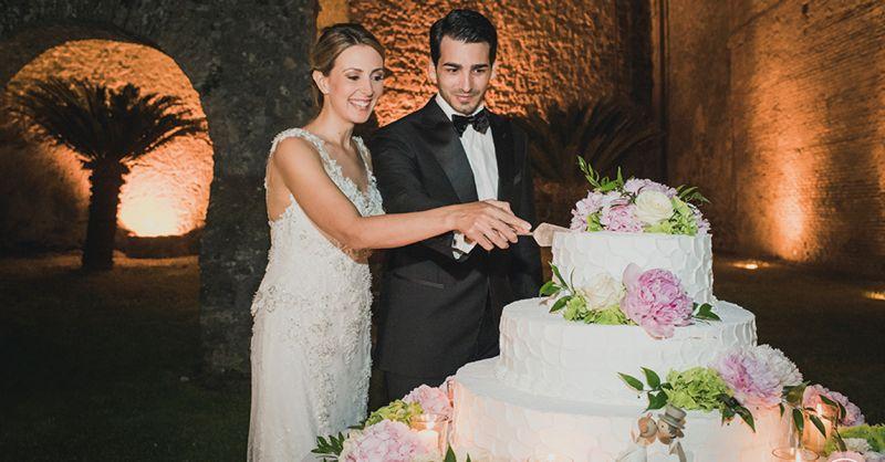 offerta realizzazione album fotografici matrimonio Roma - occasione album di matrimonio Roma