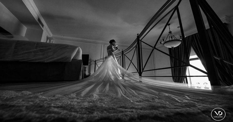 offerta realizzazione video matrimonio Roma - occasione servizio video nozze Roma