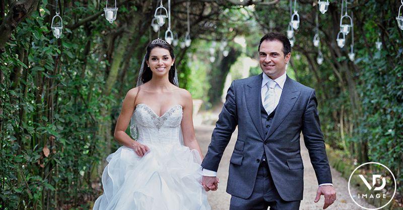 offerta miglior fotografo matrimonio Roma - occasione wedding photographer Roma