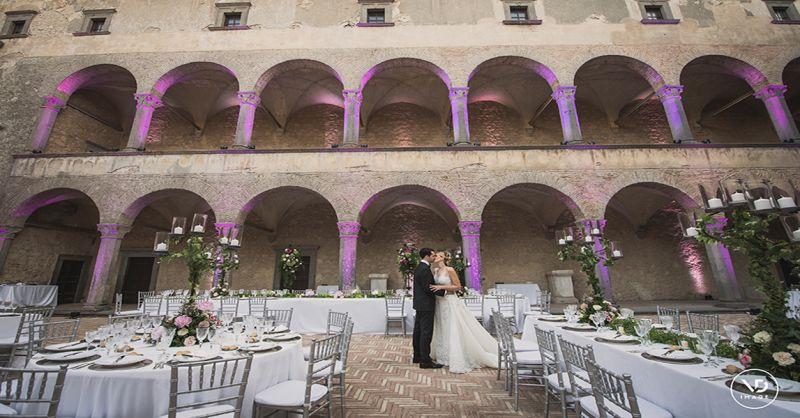 offerta studio fotografico roma - occasione servizi fotografici per matrimoni Roma