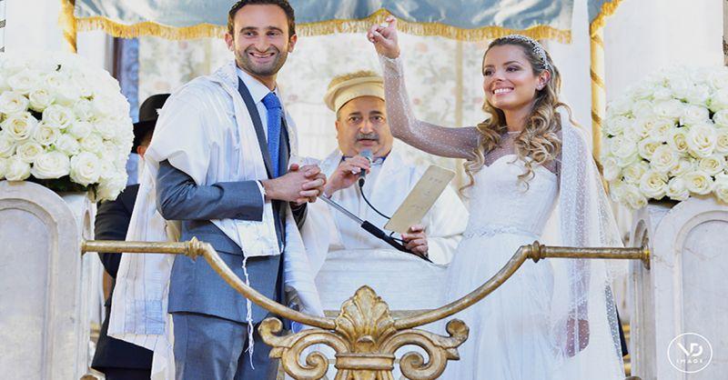 offerta realizzazione wedding trailer Roma - occasione fotografi matrimonio aventino