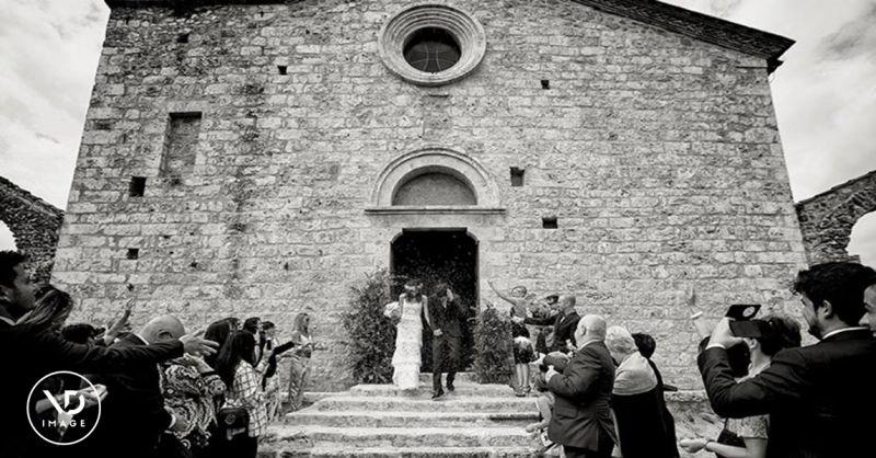 offerta foto giornalismo di matrimonio Roma - occasione studio fotografico Roma