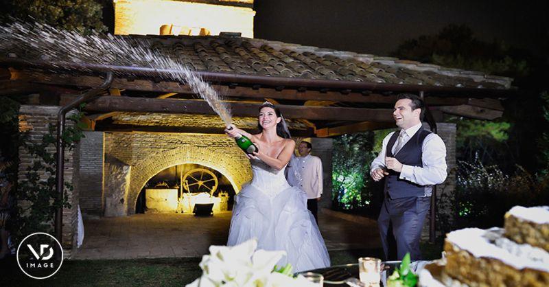 offerta foto giornalismo di matrimonio Roma - occasione Fotografo roma per matrimoni