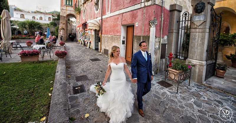 offerta reportage di nozze e storytelling matrimonio Roma - occasione miglior fotografo Roma