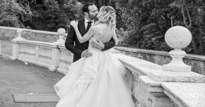 offerta servizi fotografici per matrimoni roma occasione studio fotografico roma