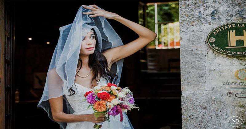 offerta realizzazione servizio fotografico matrimonio Roma - occasione fotografo Roma