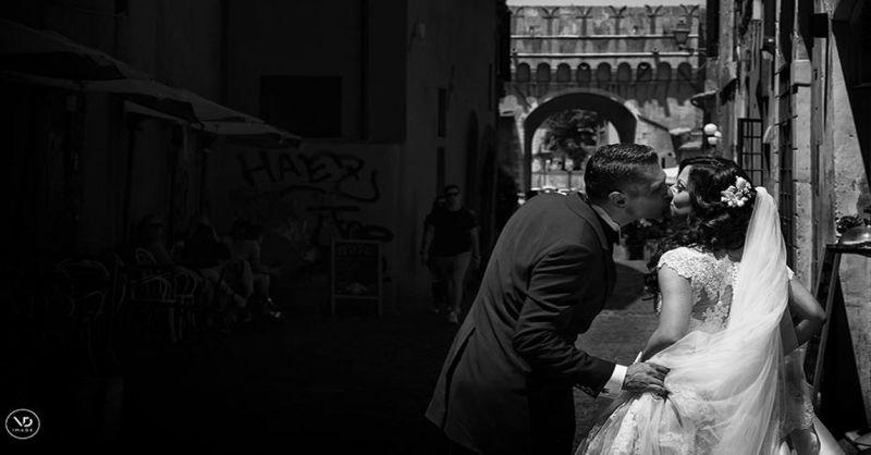 offerta miglior fotografo matrimonio Aventino Roma - occasione wedding photographer Roma