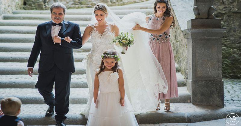 offerta wedding drone fotografi di matrimonio Roma - occasione reportage di matrimonio Roma