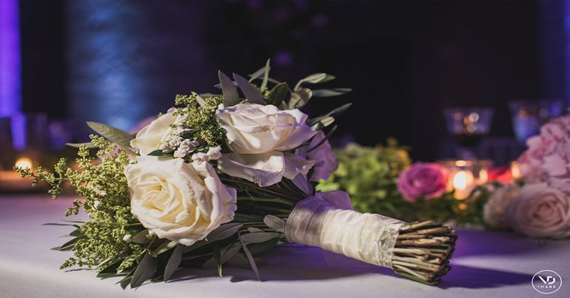 offerta album fotografici matrimonio professionali Roma - occasione sposi foto professionali