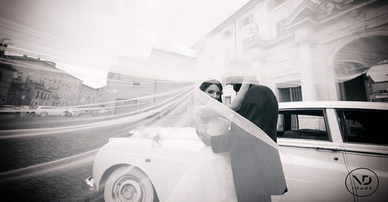 offerta migliori fotografi per matrimoni a Roma - occasione miglior fotografo aventino