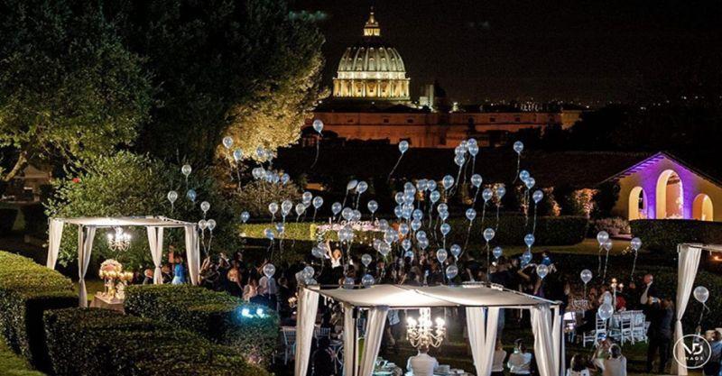 offerta realizzazione book fotografico Roma - occasione noleggio studio fotografico Roma