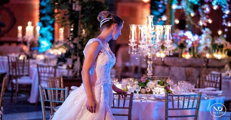 offerta realizzazione fotoromanzo matrimonio Roma - occasione book fotografico professionale
