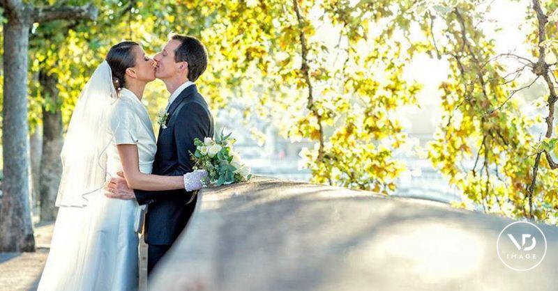 offerta le più belle foto di matrimonio Roma - occasione VDimage Fotowedding Roma