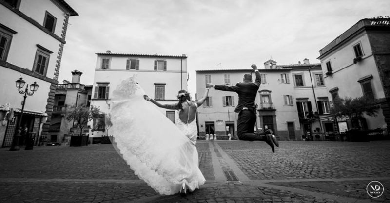offerta servizi fotografici in italia ed estero Roma - occasione agenzia per servizi moda Roma