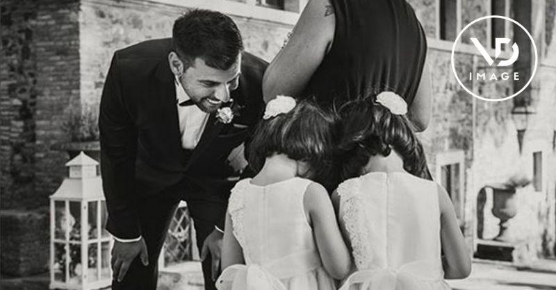 VDimage offerta best wedding photographer in Roma - occasione miglior fotografo lazio