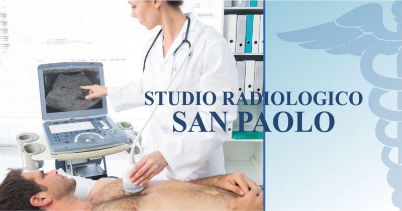 CENTRO MEDICO SAN PAOLO CARBONIA - OFFERTA ESAME ECODOPPLER E ECOCOLORDOPPLER CARDIACO