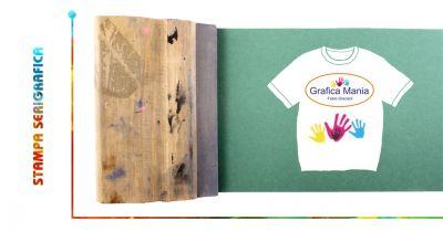 grafica mania offerta servizio stampa serigrafica montesano stampa su maglietta montesano