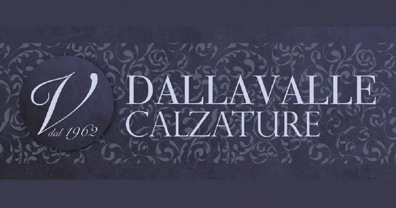 CALZATURE DALLA VALLE - Offerta negozio pelletteria scarpe in centro Vicenza Porta Santa Lucia
