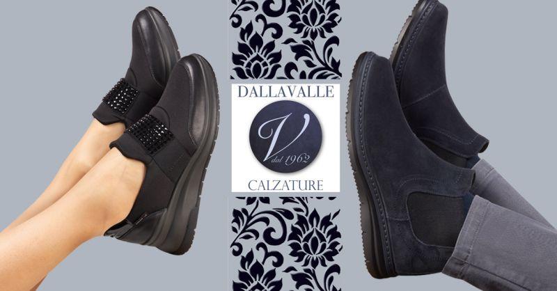 Offerta vendita Scarpe Enval soft Vicenza - Occasione Negozio di Calzature Enval soft Vicenza