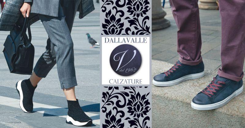 Offerta Collezione Scarpe Igi&Co Vicenza - Occasione Scarpe traspiranti made in italy