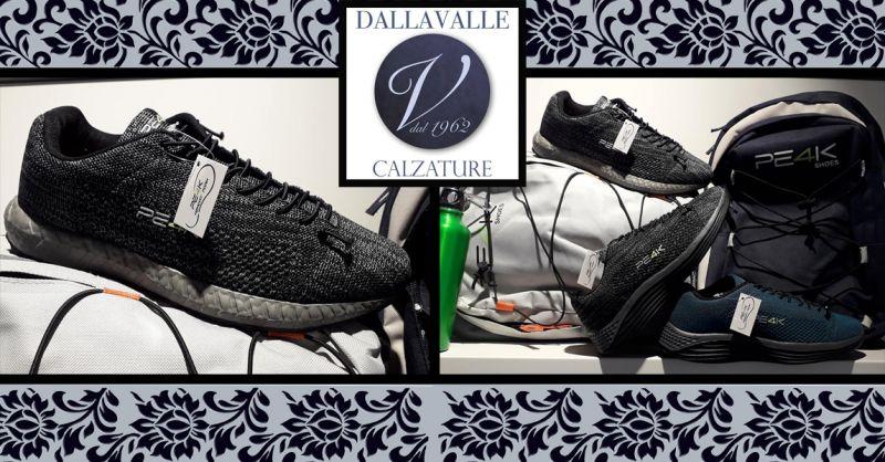 Offerta calzature sportive Pe4k Vicenza - Occasione Negozio di  sneaker Pe4k a Vicenza
