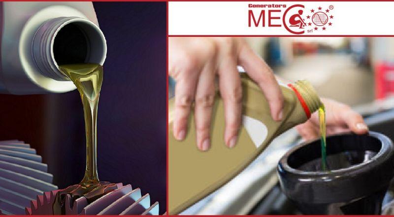 MEC GENERATORS Offerta servizio assistenza a domicilio on site gruppi elettrogeni