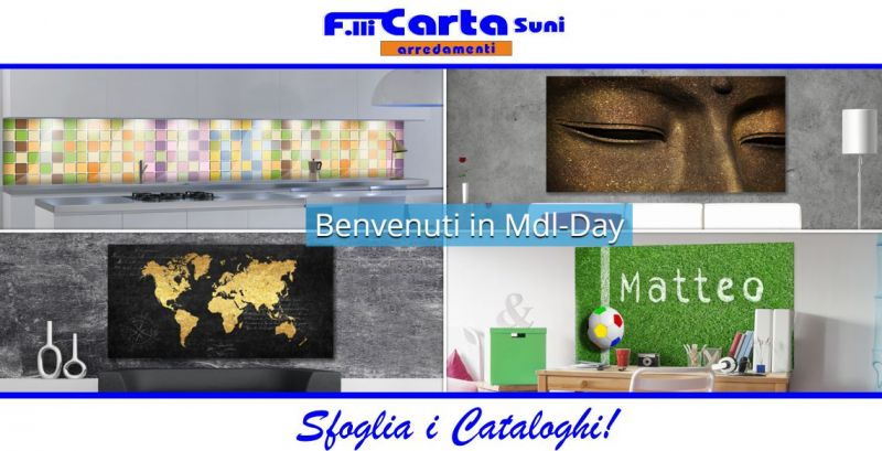 Fratelli carta idee per abbellire le pareti offerta for Quadri decorativi arredamento