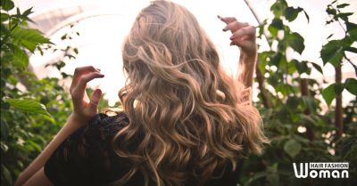 offerta prodotti naturali per capelli promozione parrucchiere prodotti biologici