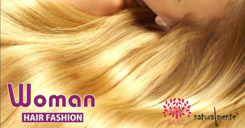 offerta vendita trattamenti naturali per capelli Terni - occasione prodotti naturali capelli