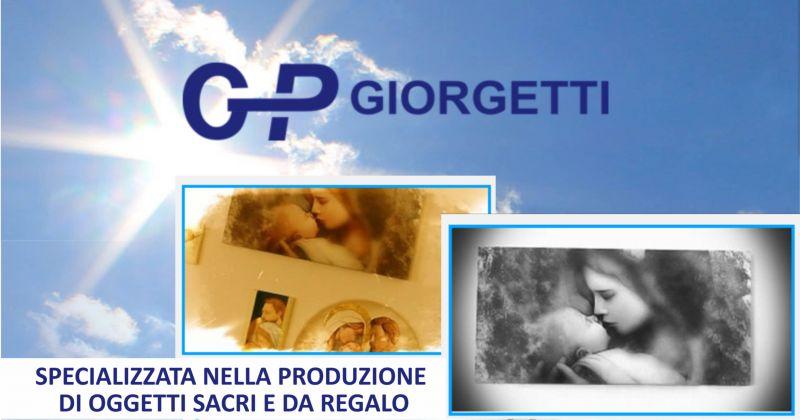 offerta vendita articoli religiosi a Loreto - Occasione produzione vendita oggetti sacri Loreto