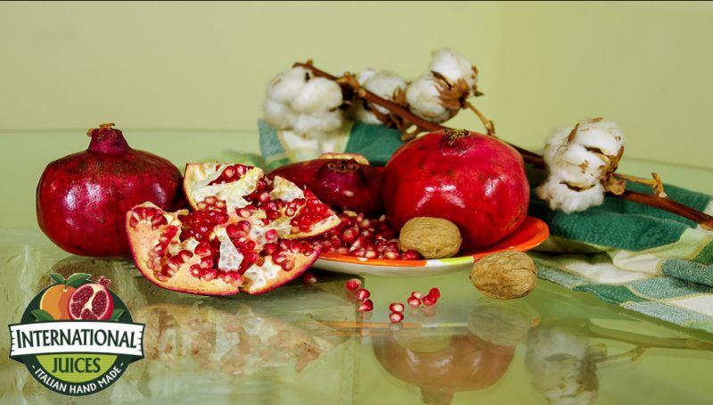 Offerta Succo Naturale Melagrana italia - succo di frutta spremuta melagrana made in Italy